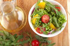 dressing pt salate