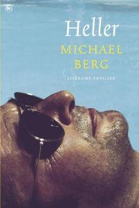 Twee zomers van Margriet BergMichael Berg | Hebban.nl