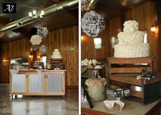 Dessert bar Dessert Buffet, Dessert Bars, Rustic Wedding, Wedding Ideas, Shades Of White, Keys, Dream Wedding, Desserts, Vintage