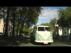 Het Huis Anubis - Mooi lief zacht - YouTube