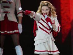 """Nel 1983 usciva """"Madonna"""", il primo album della popstar. Da quel momento sarebbe stata lei a dettare legge nella musica e nel costume. Oggi non"""