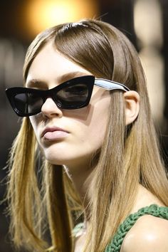 0e103c8efd9 Top 10 Eyewear Trends in 2015 image in what is new glasses category