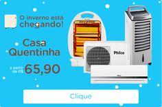 Aproveite promoções pelo whatsapp 47 96969876 ou na loja: https//www.magazinevoce.com.br/magazineonlineuniversity/