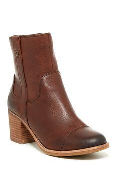 Sperry | Helena Boot | Nordstrom Rack Sponsored by Nordstrom Rack.