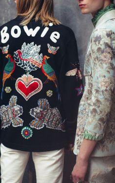 Gucci Fall Winter 2016 (6)