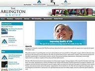 The Arlington Group