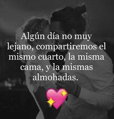 Eres Tu Mi Amor Eres Tu Todo Para Mi Para Ti Mi Amor Love