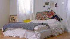 Skam Nooras bedroom is so cute