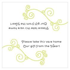 Small Instructions Card Indigo Blue (Pack of Candy Apple Green Indigo Blue, Aqua Blue, Purple, Yellow, Candy Apple Green, Pewter Grey, Wedding Favor Tags, Personalized Tags, Kids Education