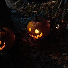Halloween Decorations - halloween decorations #HalloweenDecroations #Halloween #halloweenideas #halloweenhomedecoration #halloweendecor
