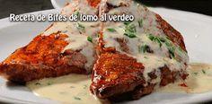 Meatloaf, Lasagna, Pork, Ethnic Recipes, Salad, Strip Steak, Baked Chips, Dishes, Healthy French Fries