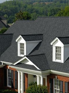 Best 11 Awesome Certainteed Landmark Moire Black Images 400 x 300