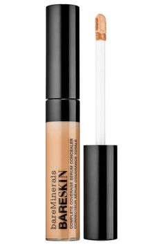 The 10 best concealers, from drugstore finds to high-end buys, that cover up even the toughest dark spots or blemishes:
