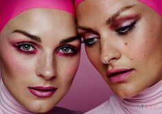 WOHOO PIXIWOO - MINMAX Beauty - Products, tips, how to's & editorials