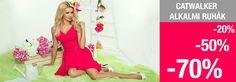 Alkalmi ruha webáruház Elegant