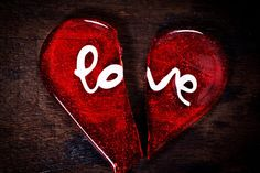This week's blog. #Genealogy #HoundontheHunt #Love Broken Heart Images, Broken Heart Quotes, Heart Broken, Lost That Loving Feeling, Beautiful Love Letters, Sad Quotes That Make You Cry, Powerful Money Spells, Message For Boyfriend, Life Lessons
