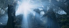 Does The Bible Really Condemn Magic?