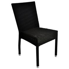 Shop Temple & Webster outdoor furniture online for cheap outdoor chairs & outdoor bar sets. Fast Delivery to Sydney, Melbourne, Brisbane, Adelaide & Australia wide. Cheap Outdoor Chairs, Outdoor Decor, Side Chairs, Dining Chairs, Outdoor Bar Sets, Outdoor Furniture Online, Accent Chairs, House, Design