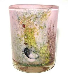 Specialist Glass Fairs LTD was established in order to meet the demand for antiques and collectables fairs that catered for people with a specialist interest in glass. Norway, Vases, Glass Art, Candle Holders, Candles, Antiques, Artist, Collection, Design