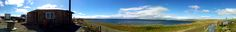 Cabeza del Mar, Magallanes Patagonia Chilena.