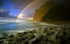 Rainbow Beach jpg