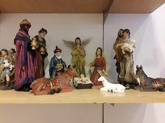 Painting, Art, Navidad, Craft Art, Paintings, Kunst, Gcse Art, Draw, Drawings