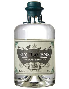 london dry gin - Google zoeken