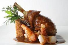 El Celler de Can Roca, in Girona named best restaurant in the world.