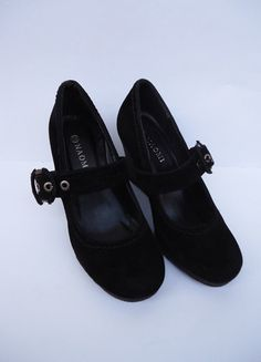 Mary Janes, Flats, Sneakers, Shoes, Fashion, Tennis, Moda, Zapatos, Shoes Outlet