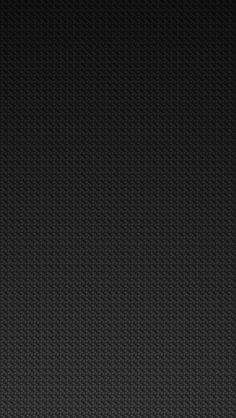 FREE Carbon Fiber iPhone Wallpaper Carbon fiber