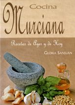 Cocina Murciana.