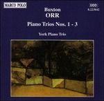 Prezzi e Sconti: #Orr edito da Marco polo  ad Euro 16.11 in #Cd audio #Compilation musica sinfonica