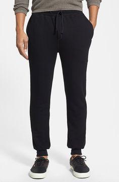 Men's UNCL Sweatpants | 50% OFF