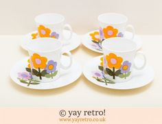 Perfect Dolly days for sale at yay retro!