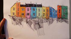 Bristol houses - Google Search