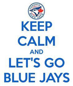 e9d624941e6 44 Best Toronto blue jays images