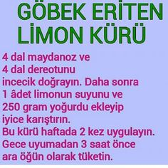 WoodWorking - gundem ve haberler Diet And Nutrition, Health Diet, Health And Wellness, Health And Beauty, Health Fitness, Thing 1, Low Carb Diet, Herbal Remedies, Healthy Drinks
