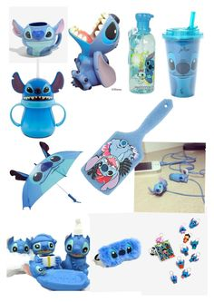 Lilo Stitch, Lilo And Stitch Quotes, Cute Stitch, Stitch Cartoon, Lilo And Stitch Toys, Cute Disney Wallpaper, Cartoon Wallpaper, Lilo And Stitch Merchandise, Cute Disney Outfits