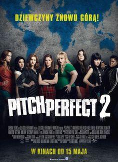 Pitch Perfect 2 (2015) Lektor Filmy online oraz seriale w niezliczonej ilości za darmo - zobaczto.tv