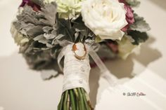 Gorgeous Flaxton Gardens wedding - AWPP photography and Ginger Lily & Rose Floral Studio Garden Wedding, Floral Arrangements, Bouquet, Lily, Handle, Studio, Detail, Rose, Amazing