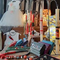 Vacuums, Home Appliances, Shop, House Appliances, Vacuum Cleaners, Kitchen Appliances, Appliances