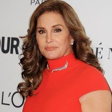 Caitlyn Jenner Claims Robert Kardashian Knew O.J. Simpson Was Guilty
