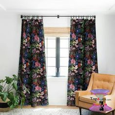 553 Best ستائر Curtains Images Curtains Modern Curtains Home Decor