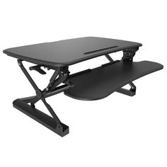 Arise Height Adjustable Table - Office Furniture - Products for work - Shop