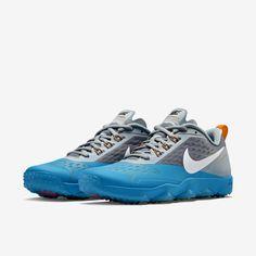 Nike Zoom Hypercross TR.