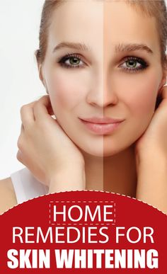 Home Remedies for Blemishes | Remedies Corner