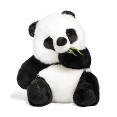 Panda Hansa Creation  http://www.hansacreation.it/prodotti.php
