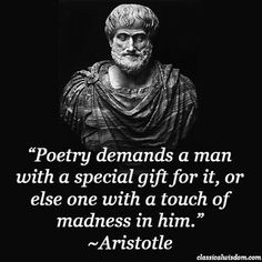 1000+ images about Aristotle Quotes on Pinterest ...