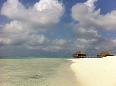 Awesome #Maldives #holiday #travel