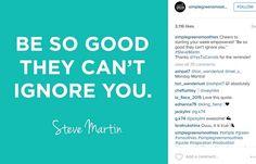 10 visuales que necesitas en tu marketing de contenido